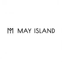 May Island