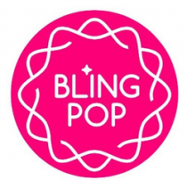 Bling Pop