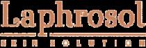 Laphrosol