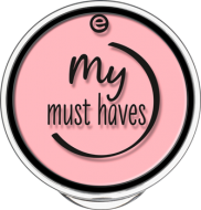 База для губ My Must Haves Lip Base Essence 01 all about that base: фото