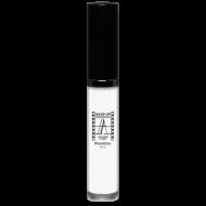 Блеск для губ перламутровый Make-Up Atelier Paris SS00 белый бриллиант 7,5 мл: фото