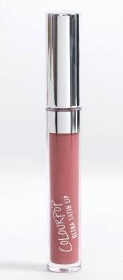 Жидкая помада ColourPop Ultra Satin Lip FRICK N' FRACK: фото