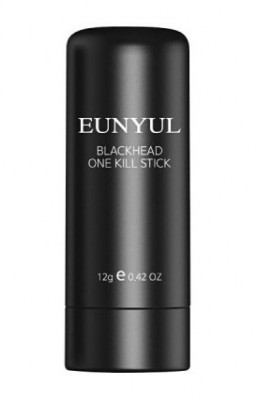 Стик очищающий EUNYUL Blackhead one kill stick 12 г: фото