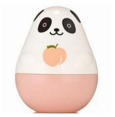 Крем для рук с ароматом персика ETUDE HOUSE Missing U Hand Cream #Peach: фото