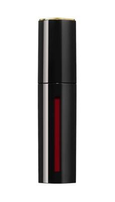 Помада-тинт для губ глянцевая MISSHA Glam Enamel Tint RD04/Lorraine: фото