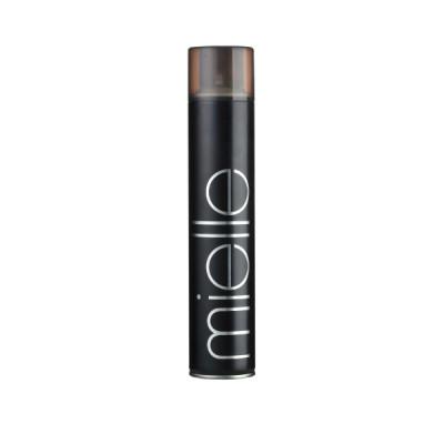 Термозащита для волос JPS Mielle Black Iron Spray, 300мл: фото