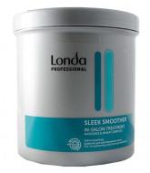 Средство для разглаживания волос Londa Professional Sleek Smoother 750мл: фото