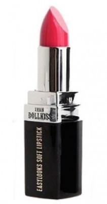 Помада для губ увлажняющая Baviphat URBAN DOLLKISS Easylooks soft Lipstick #07 3,4мл: фото