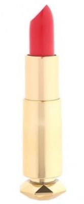 Помада для губ Lioele L'cret Royal Ruddy Lipstick 03 Scarlet Pink 3,5г: фото
