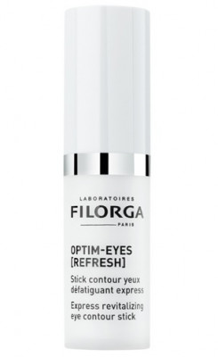 Стик для контура глаз Filorga REFRESH Optim-Eyes 12,5г: фото